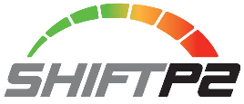 shiftp2-logo_small